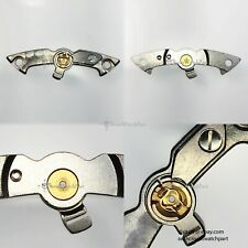 Rolex 3135-120 Balance Bridge Movement Caliber 3135 Genuine Watch Parts