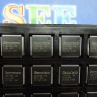 Ite it8518e Axa SUPER io chip embedded controller milioni Sio EC