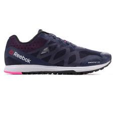 Chaussures de fitness, athlétisme et yoga roses Reebok pour femme