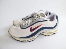 Nike Air Max 47,5 UK 12 us 13