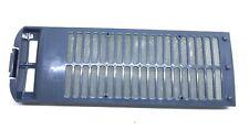 Samsung Washing Machine Lint Filter DC97-00252J SW60Asp SW80ASP SW95ASP
