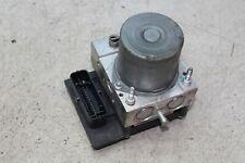 Fiat Scudo Bj.11 ABS Hydraulic Control Unit 0265230771 9661887180 0265951576