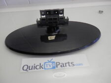 SAMSUNG LNT3253HX TV STAND BN61-02942A USED GOOD CONDITION