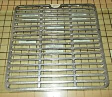 New Thermador Range Grill Grate 00484852, 14-29-089, 14-29-394, 20-09-037