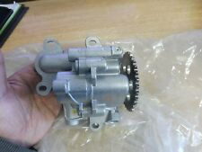 Ford Ranger 2.2 TDCI 2011- Onwards Euro 5 Brand New Genuine Oil Pump