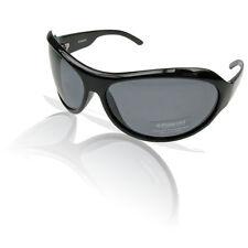 Ladies Sunglasses Polaroid Polarized Lens UV400 CAT 2 Inkognito Fashion 5760B