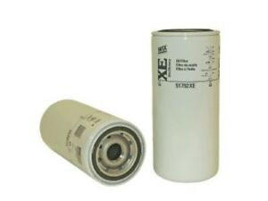 Oil Filter  Wix  51792XE