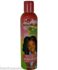 african pride kids anti breakage oil moisturizer 236 ml