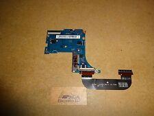Samsung 700T XE700T1C Tablet Laptop Micro SD Board. P/N: BA92-11699A