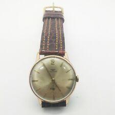 Watch Technos 17 Rubis  Vintage - Diameter: 34mm - Caliber: 76
