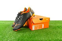 Nike Mercurial Vapor XII Pro FG Men's Size Multi Soccer Cleats AH7382 081 NIB