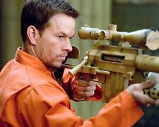 Mark Wahlberg Movie Photo [S275335] Size Choice