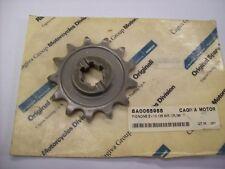 Piñón original Z13 Husqvarna 125 CR SM SMS WR 1994/2012 800065955