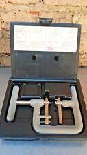 PSI WCT11K Washer Cutter tool Kit