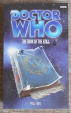 Doctor Who The Book of the Still: Near Mint