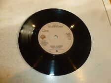 "DONNA SUMMER - State Of Independence - Deleted 1982 UK 7"" Vinyl Single..."