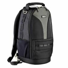 Nylon Backpack Think Tank Photo Camera Cases, Bags & Covers