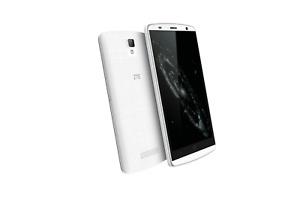 Zte Blade L5, 8 GB, 1 RAM, 3 G, 5 Zoll, Weiß NEU TOP MEGA