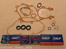 Kreidler Florett 4 5 Gang RM RMC RS Motorüberholsatz Überholsatz Dichtung  44 mm