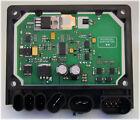 DIESEL Aftermarket controller ->Webasto Thermo Top C/Z/E/P &TSL 17