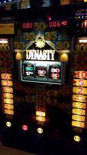geldspielautomat adp merkur dynasty - offene datenbank