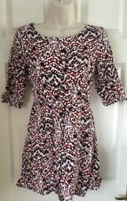 French connection dress, size 10