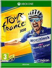 Tour de France 2020 (Xbox One) Game | BRAND NEW SEALED | FAST FREE POST