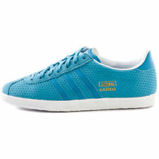 Chaussures adidas pour femme pointure 39,5