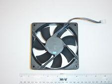 New Original Genuine Sony SFF21C 12 VDC 0.24A Lamp Fan KDS-50A2000 60A2000 q501