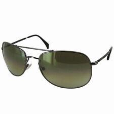 8308191682bd Giorgio Armani Men Unisex Sunglasses