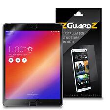 1X EZguardz LCD Screen Protector Shield HD 1X For Asus ZenPad Z10 ZT500KL