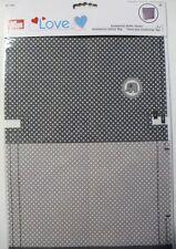 Prym Love accessoires tissu sac éléphant 931951