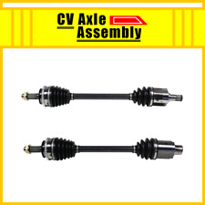 front car truck axle parts for acura mdx ebay rh ebay com