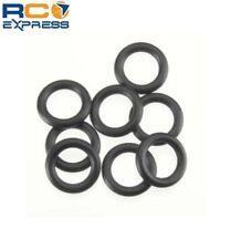 HPI Racing O-Ring 7x11x2.0mm Black  Savage XL / Flux (8) HPI75080