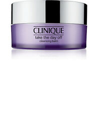 Clinique Take The Day off Cleansing Balm 125ml Women