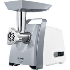 Bosch MFW 45020 Hache-viande 500 watt neuf et emballage d'origine