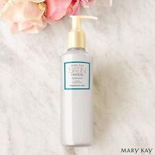 Mary kay Satin Hand Soap