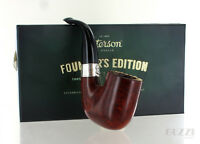 Pipe PETERSON of Dublin FOUNDER'S EDITION 150th ANNIVERSARY N0 1304/1865 2015