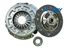 EXEDY CLUTCH KIT FOR NISSAN SKYLINE GTS-T GTS-4 RB20DET 2.0L TURBO 89-93