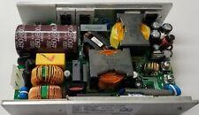 48 volt, 5A, 240 Watt Power Supply