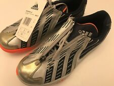 Adidas Adistar LJ Track & Field Spike Shoes
