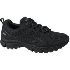 Asics Gel-Trail Lahar 4 Gore-Tex Laufschuhe Outdoor Running Schuhe Sportschuhe