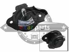 HONDA JAZZ 10/2002-9/2008 ENGINE MOUNT RIGHT HAND SIDE