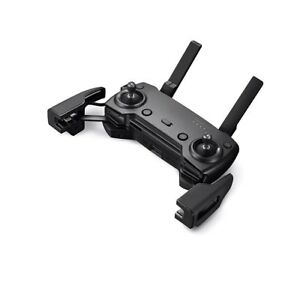 DJI Mavic Air - Remote Controller - Brand New - US Dealer