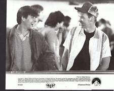 Judd Nelson David Caruso Blue City 1986 original movie photo 17872
