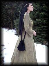Damentaschen mit einem Träger Ziehschleife