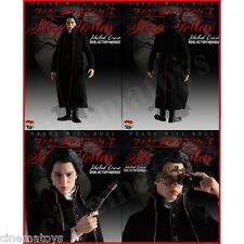 Ichabod Crane Johnny Depp - Sleepy Hollow Sixth Scale Action Figure Medicom Toys