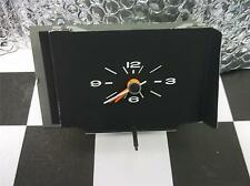 1969 Plymouth Fury III Clock NOS
