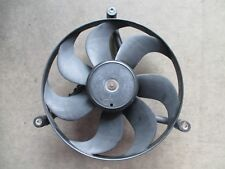 Lüftermotor Lüfter VW Polo 6N 1.6 16V GTI 6N0959455F