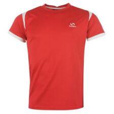 Magliette e maglie rosso per bambini dai 2 ai 16 anni da Taglia 3-4 anni